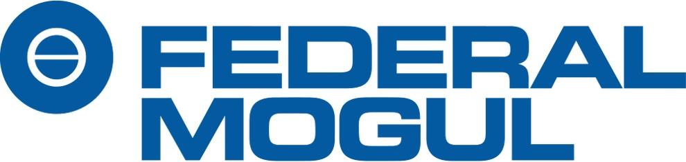 Federal-Mogul Logo wallpapers HD