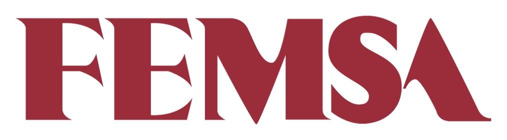 Femsa Logo wallpapers HD