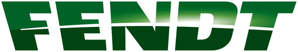 Fendt Logo wallpapers HD