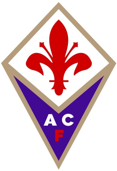 Fiorentina Logo wallpapers HD