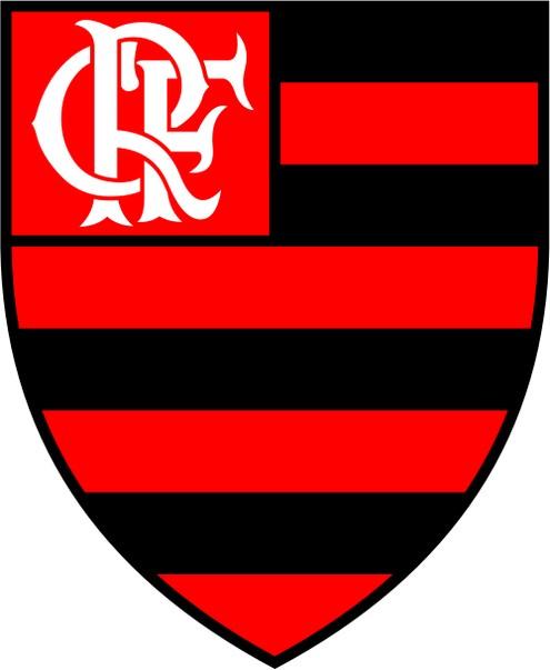 Flamengo Logo wallpapers HD