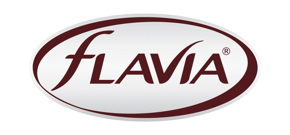 Flavia Logo wallpapers HD