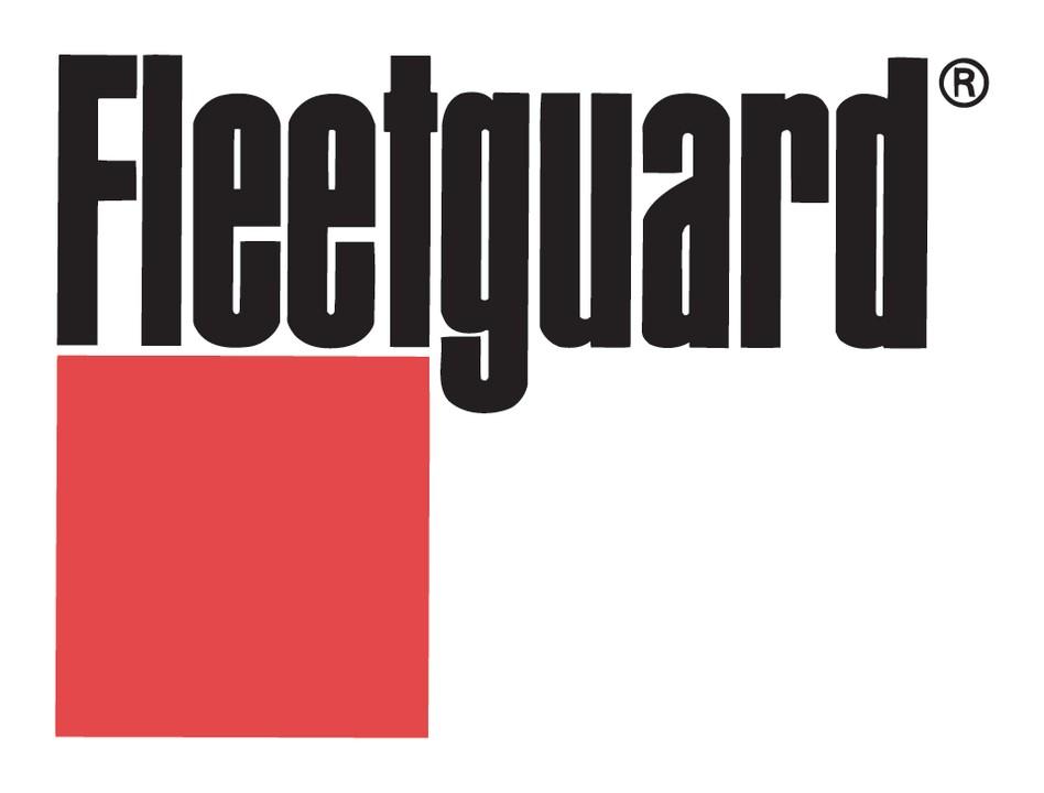 Fleetguard Logo wallpapers HD