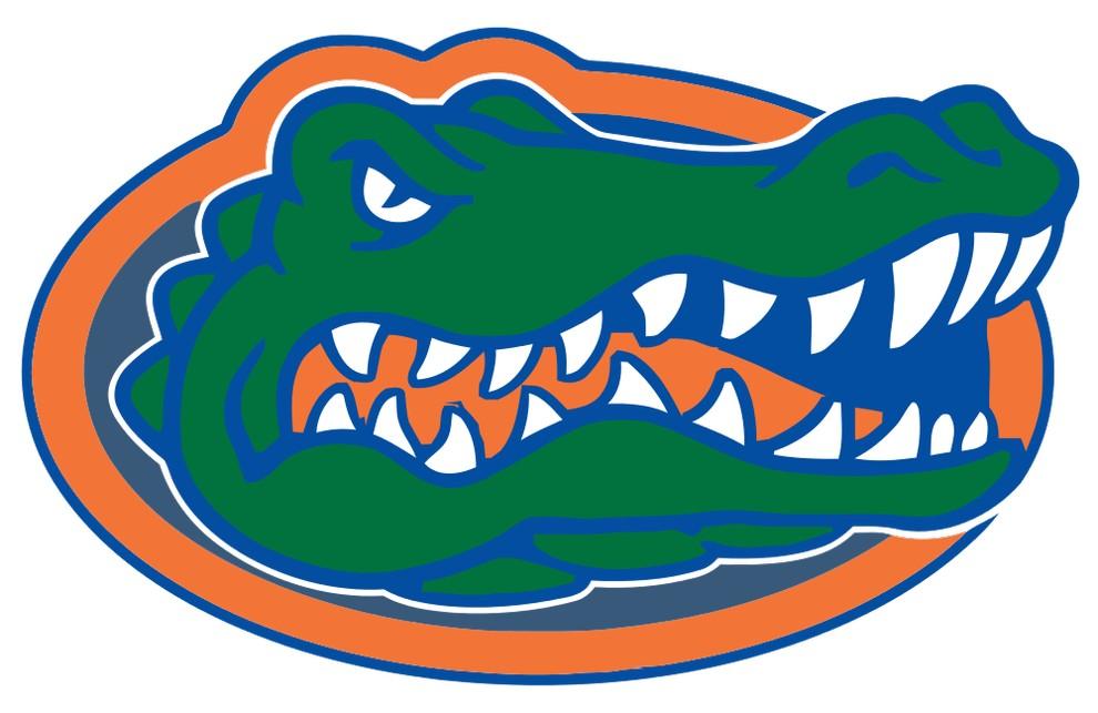 Florida Gators Logo wallpapers HD