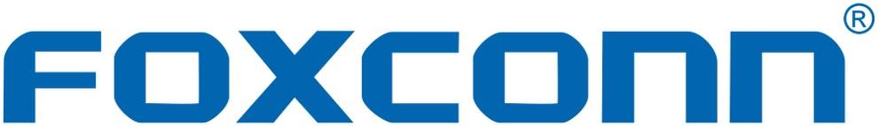 Foxconn Logo wallpapers HD