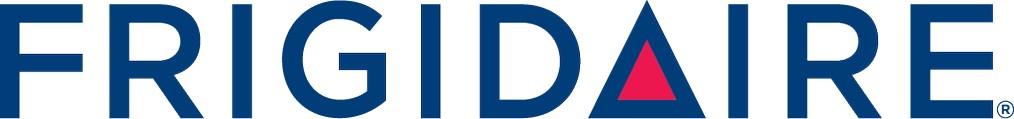 Frigidaire Logo wallpapers HD