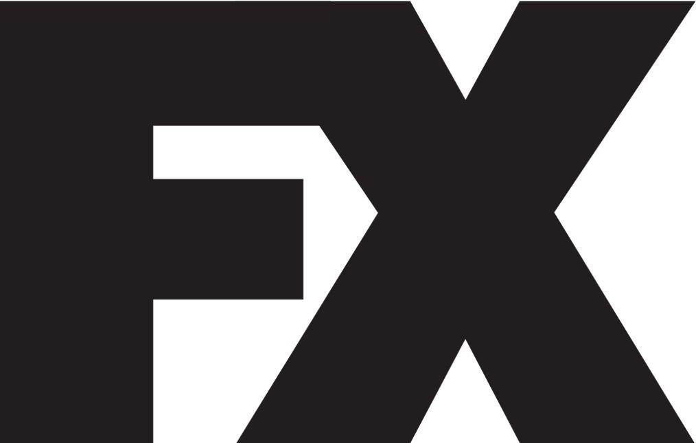 FX Logo wallpapers HD