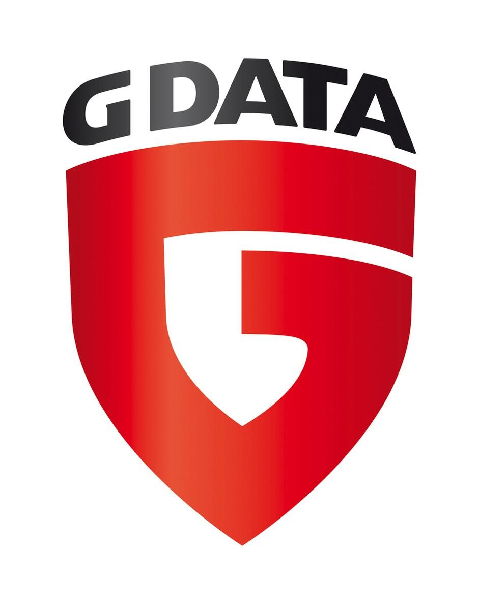 G-DATA Logo wallpapers HD