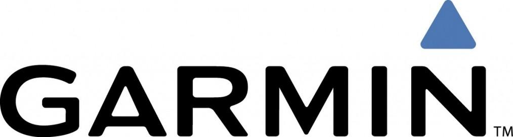 Garmin Logo wallpapers HD