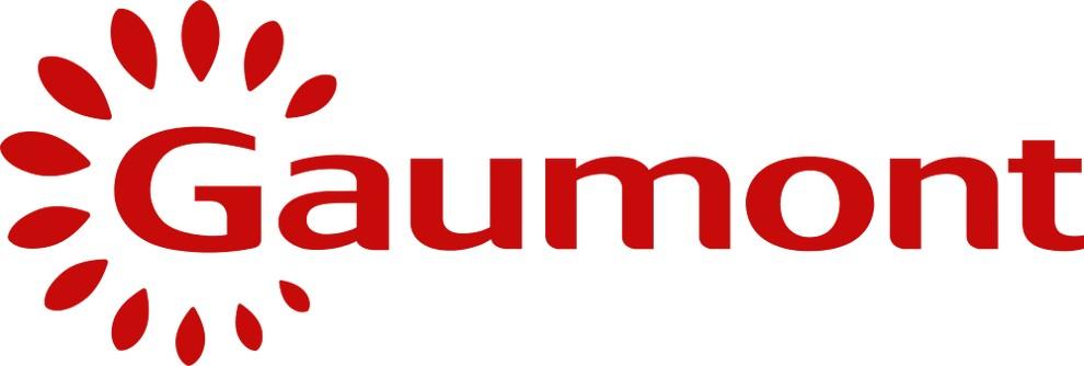 Gaumont Logo wallpapers HD