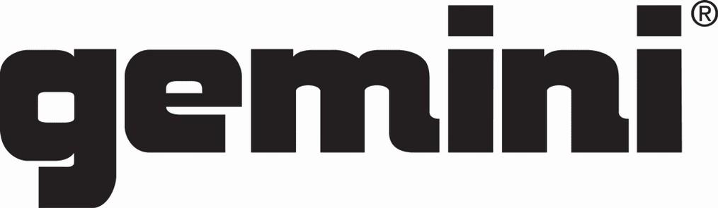 Gemini Logo wallpapers HD