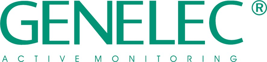 Genelec Logo wallpapers HD