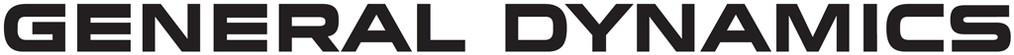 General Dynamics Logo wallpapers HD