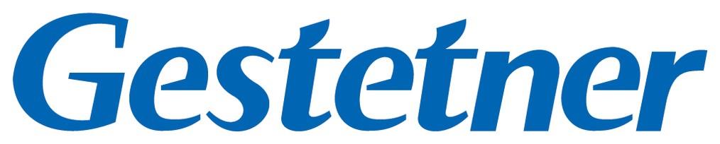 Gestetner Logo wallpapers HD