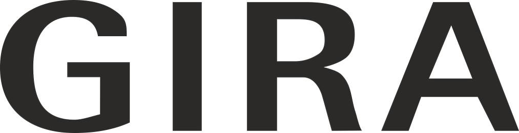 Gira Logo wallpapers HD