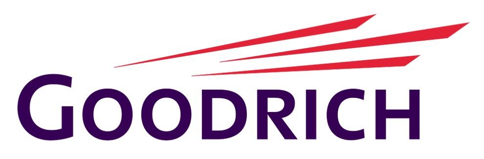 Goodrich Logo wallpapers HD