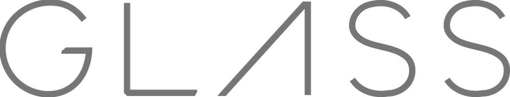 Google Glass Logo wallpapers HD