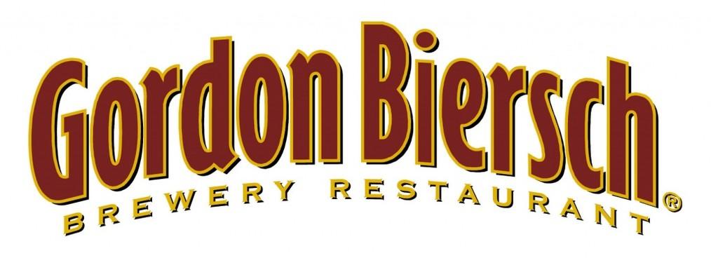 Gordon Biersch Logo wallpapers HD