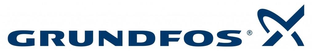 Grundfos Logo wallpapers HD
