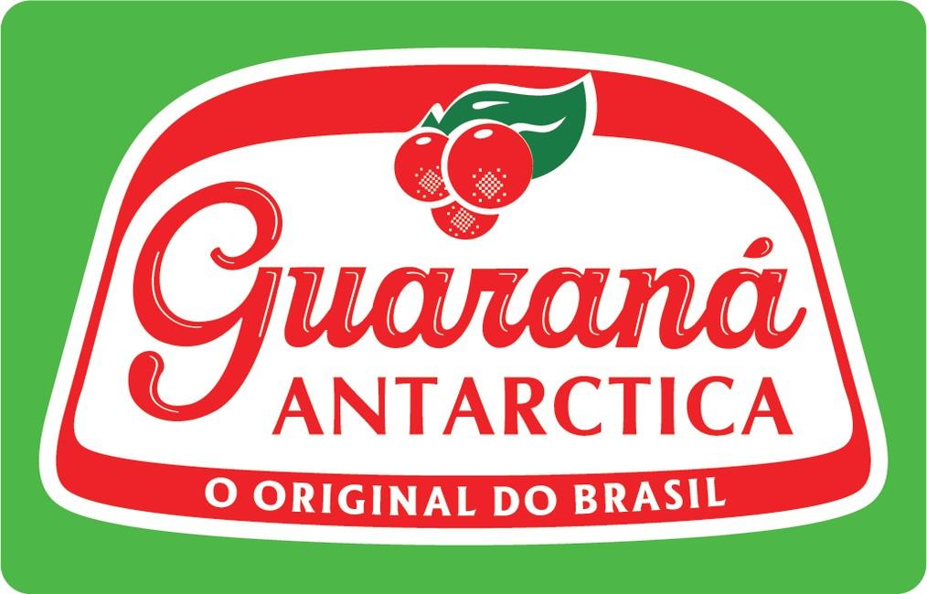 Guarana Logo wallpapers HD