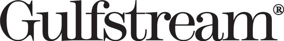 Gulfstream Logo wallpapers HD