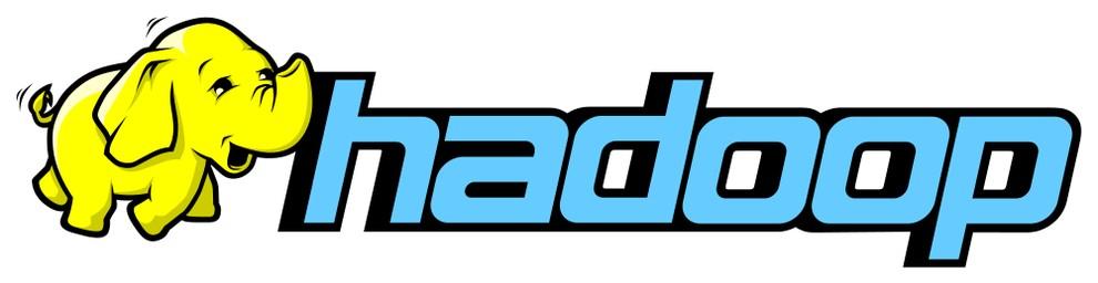 Hadoop Logo wallpapers HD
