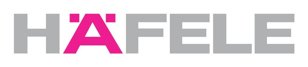 Hafele Logo wallpapers HD