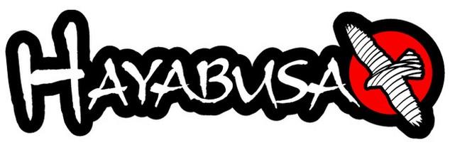 Hayabusa Logo wallpapers HD
