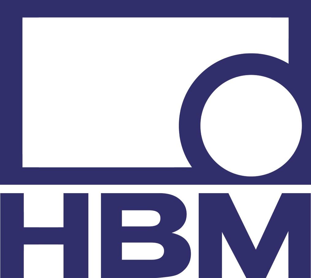 HBM Logo wallpapers HD