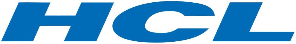 HCL Logo wallpapers HD