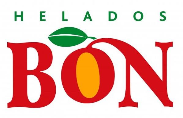 Helados Bon Logo wallpapers HD