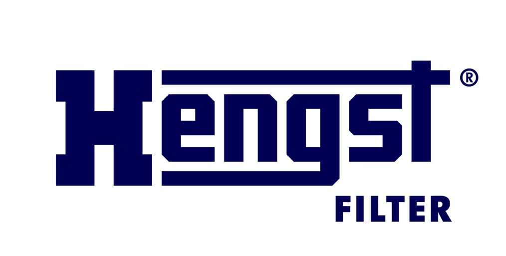 Hengst Logo wallpapers HD