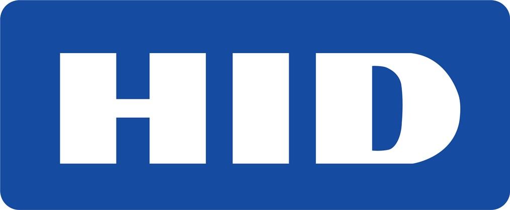 HID Logo wallpapers HD