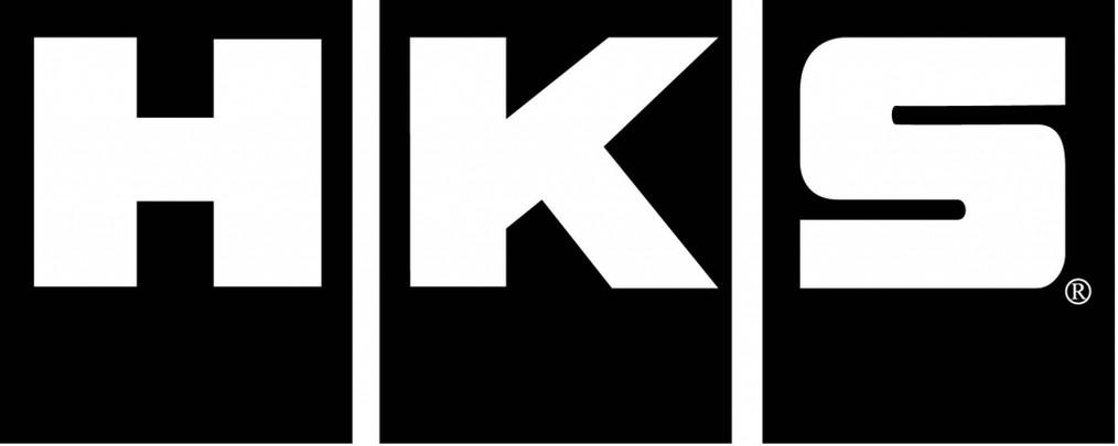 HKS Logo wallpapers HD