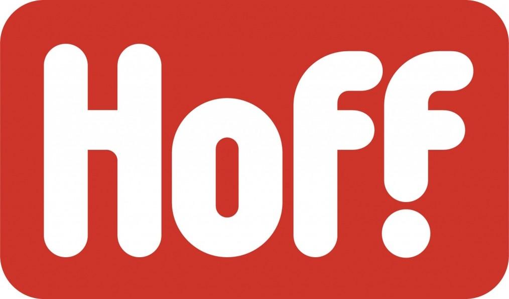 Hoff Logo wallpapers HD