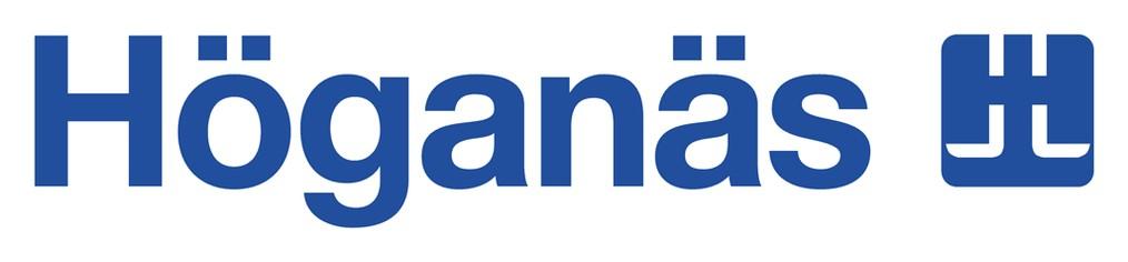 Hoganas Logo wallpapers HD