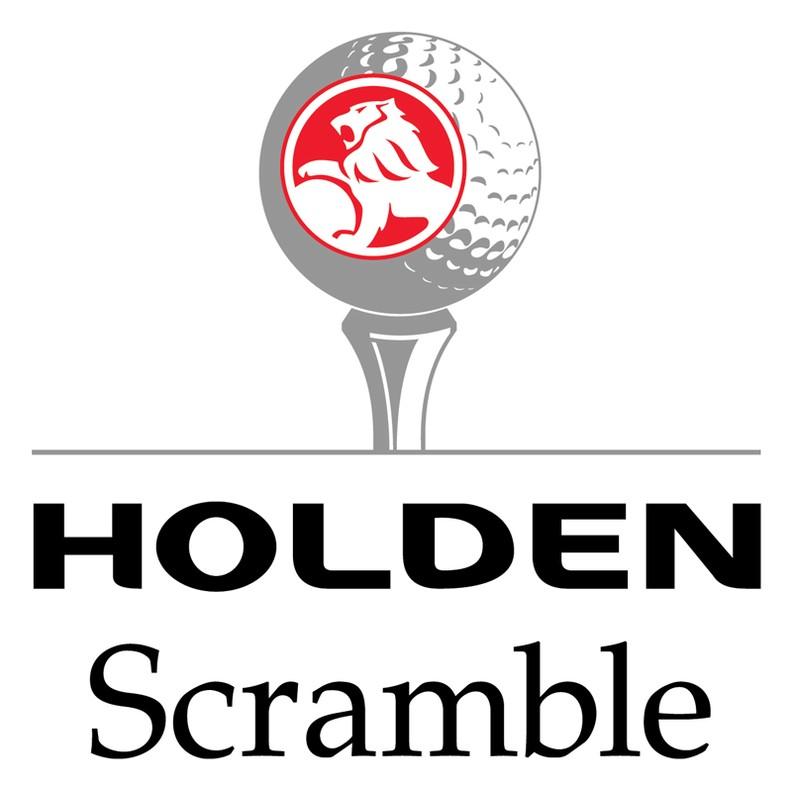 Holden Scramble Logo wallpapers HD