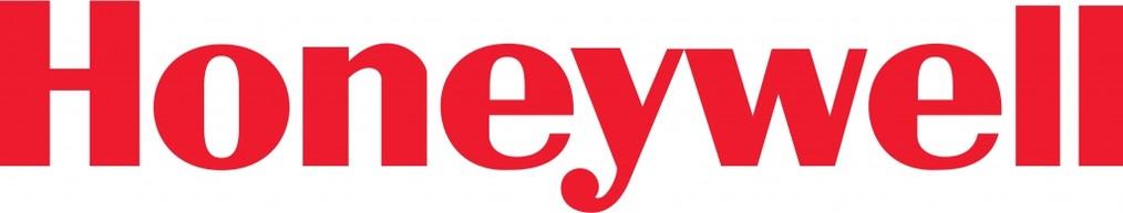 Honeywell Logo wallpapers HD