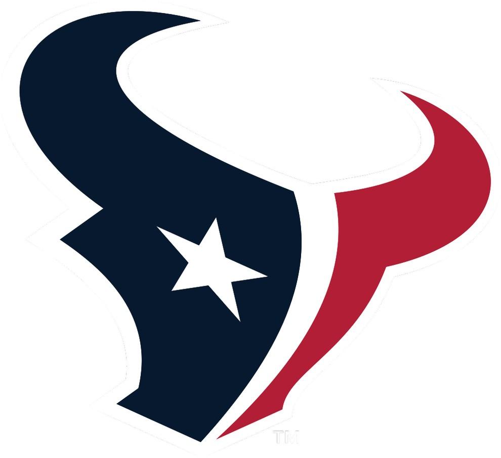Houston Texans Logo wallpapers HD