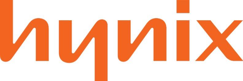 Hynix Logo wallpapers HD