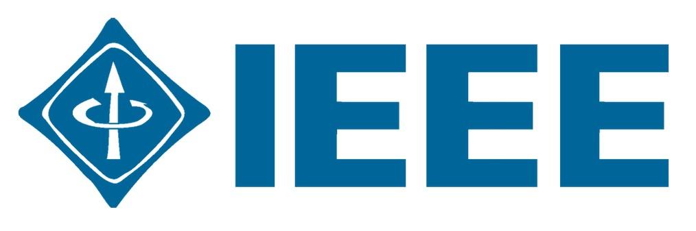 IEEE Logo wallpapers HD