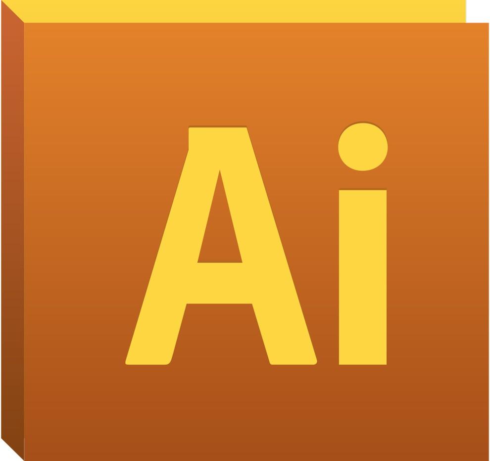 Illustrator Logo wallpapers HD
