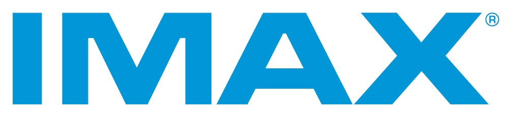 IMAX Logo wallpapers HD