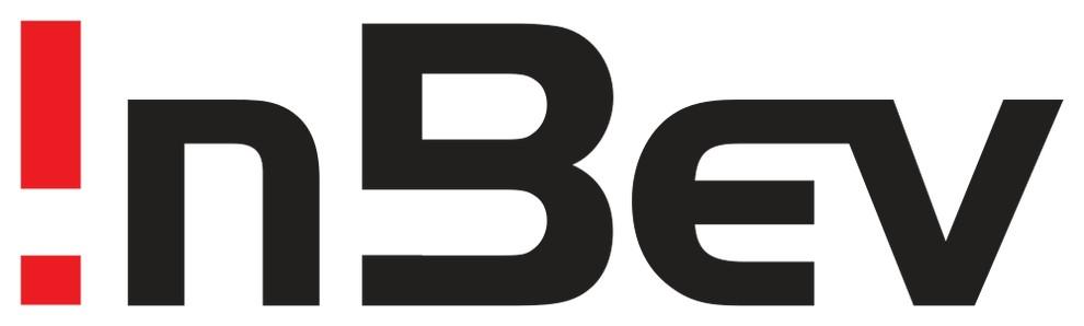 InBev Logo wallpapers HD