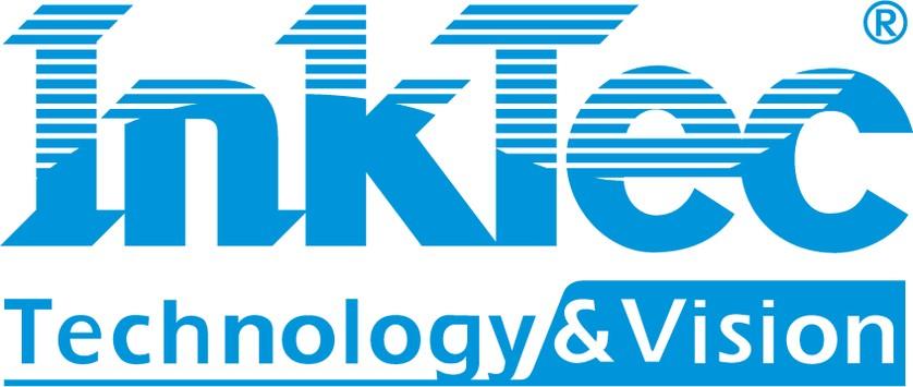 InkTec Logo wallpapers HD