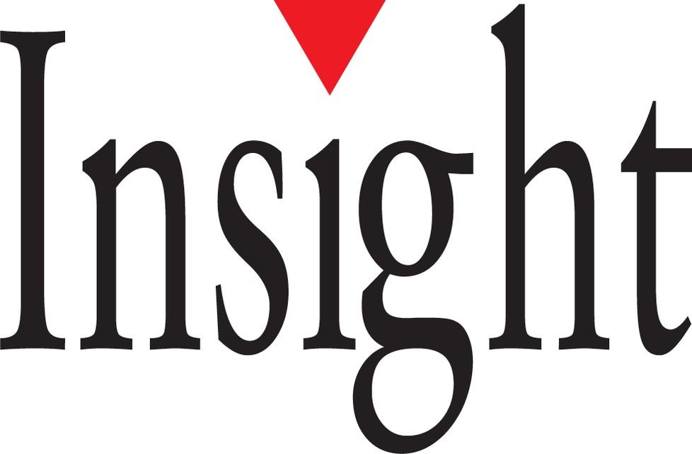 Insight Logo wallpapers HD