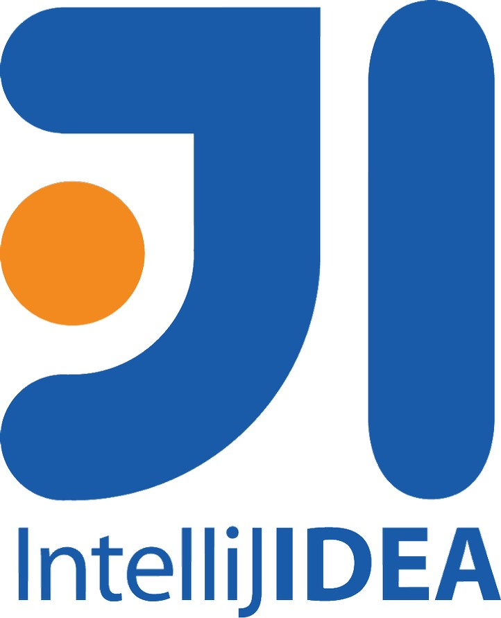 IntelliJ IDEA Logo wallpapers HD