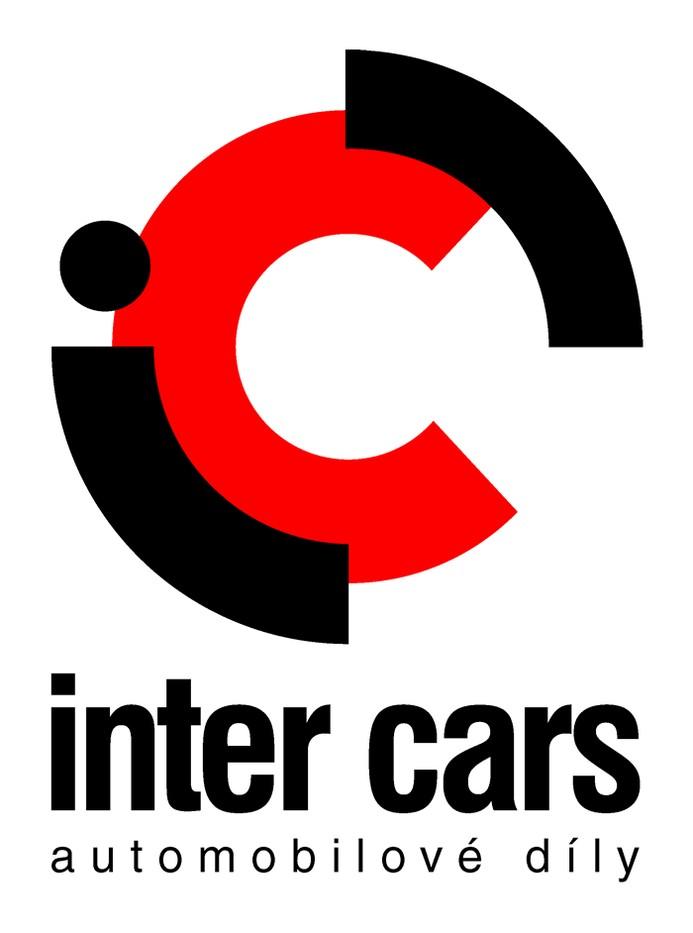 Inter Cars Logo wallpapers HD