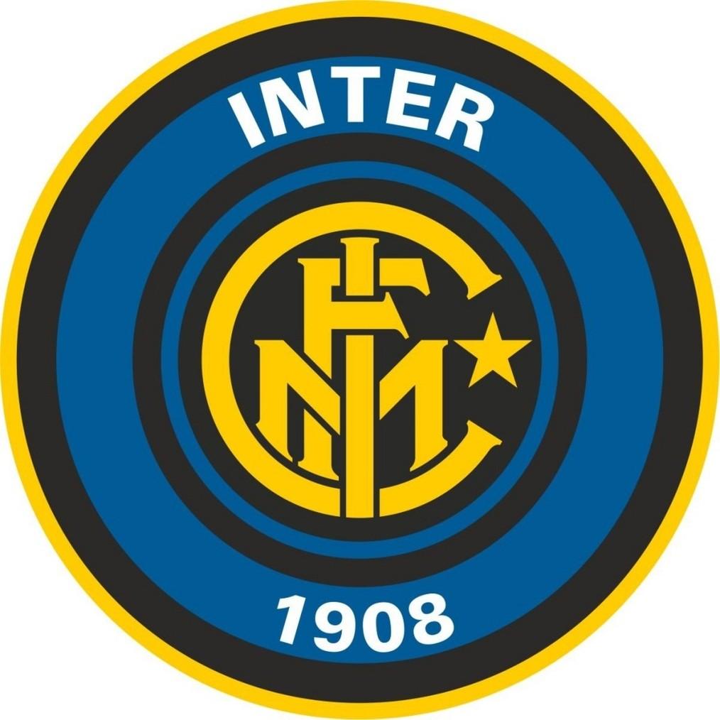 Inter Milan Logo Download In Hd Quality