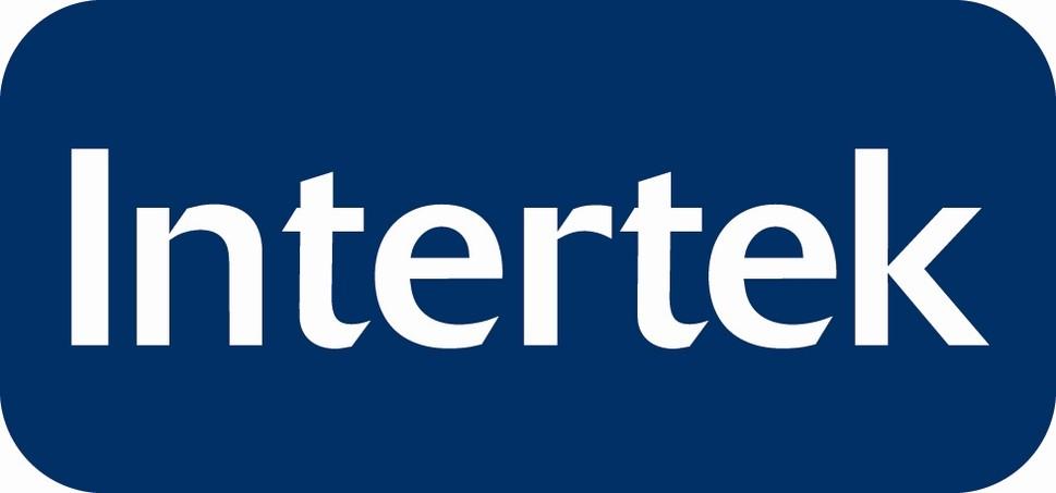 Intertek Logo wallpapers HD